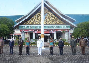 Foto : Diskominfo Batanghari